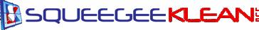 Window Cleaning Company York PA | Pressure Washing Company York PA | Snow Removal York PA | Squeegee Klean