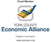 York County Economic Alliance